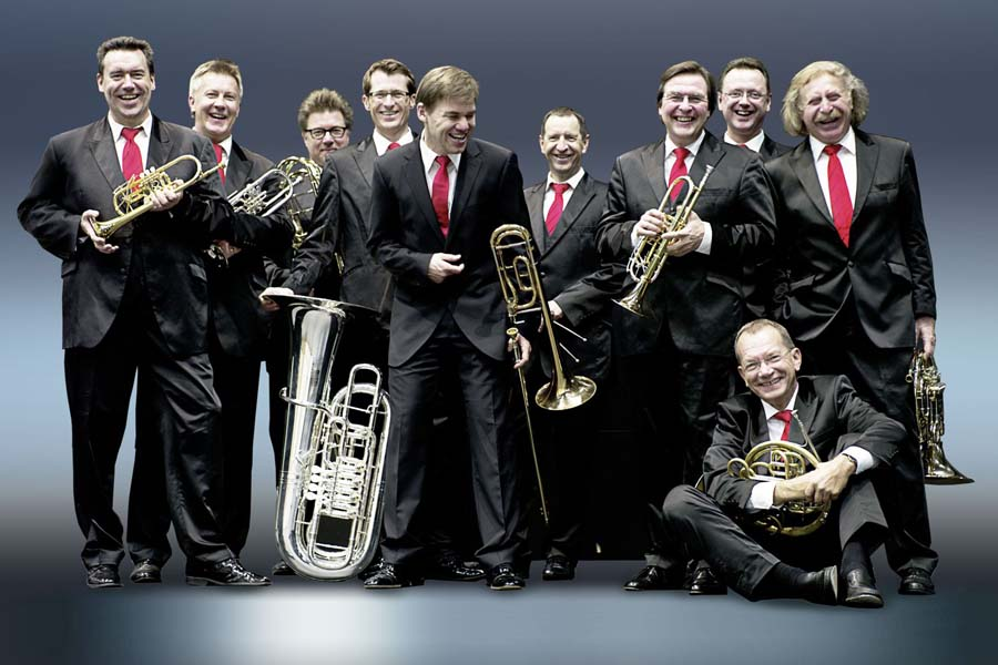 GermanBrass_2