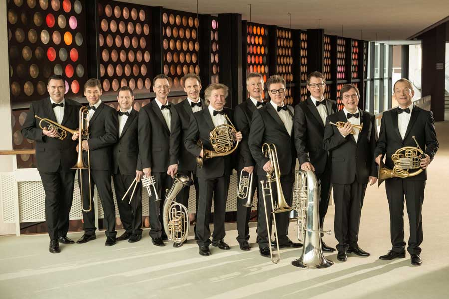 GermanBrass_3