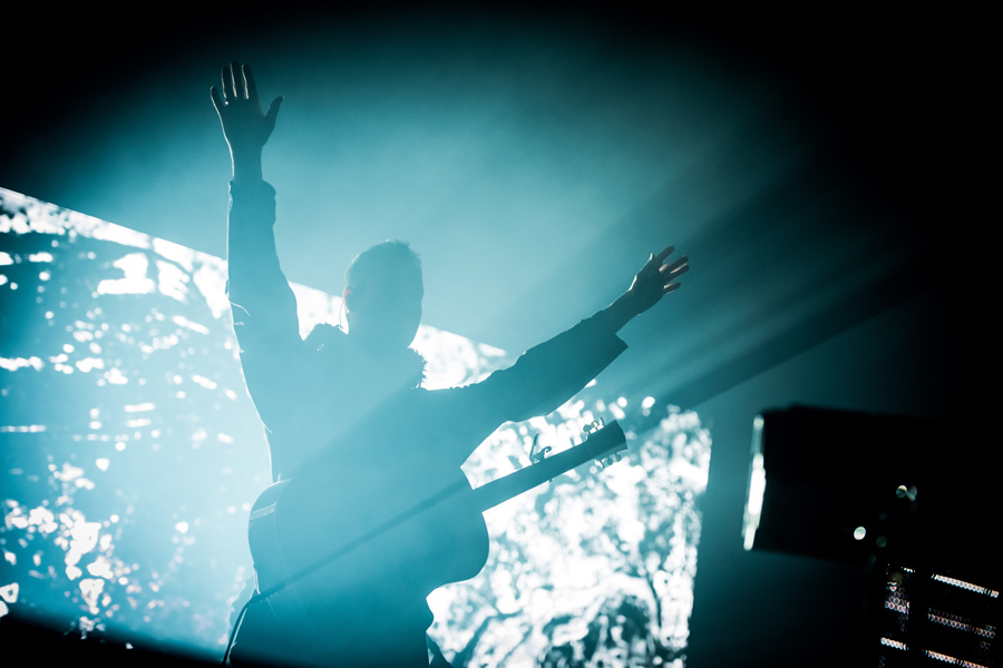 Hillsong-Worship_1