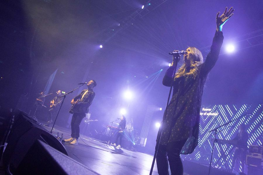 Hillsong-Worship_14