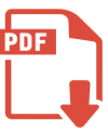PDF-Logo_download