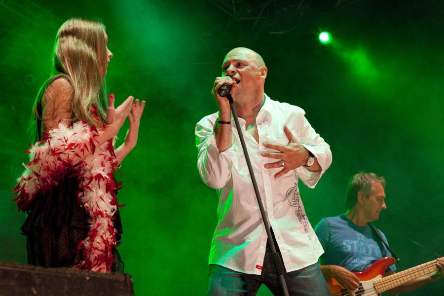 Phil – Best of Phil Collins & Genesis