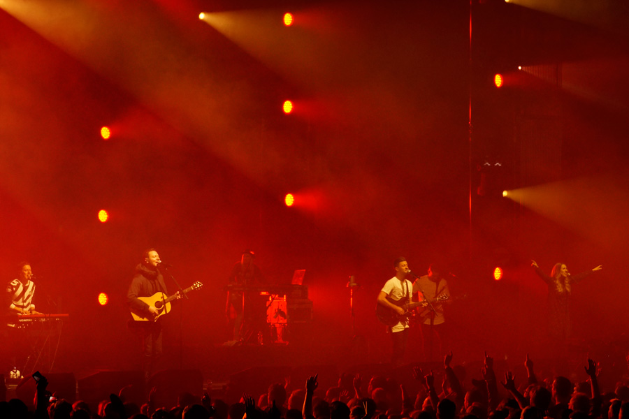 Hillsong-Worship_10