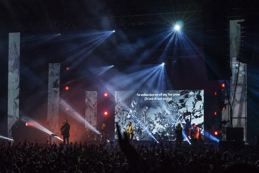 Hillsong-Worship_9