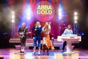 abba_gold_pressefoto1