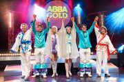 abba_gold_pressefoto3