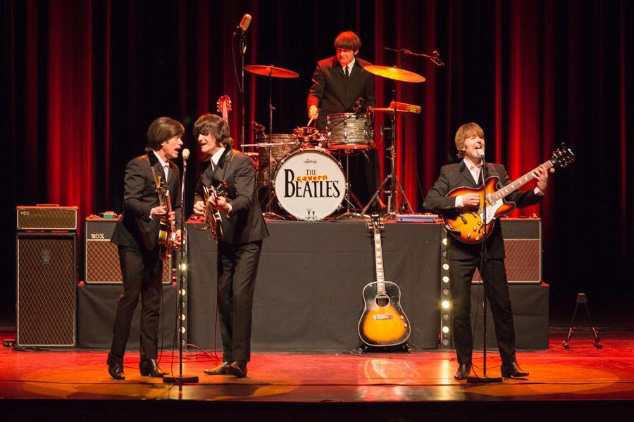 Cavern-Beatles_2