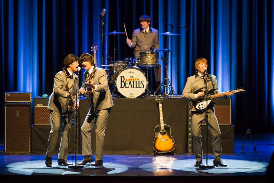Cavern-Beatles_3
