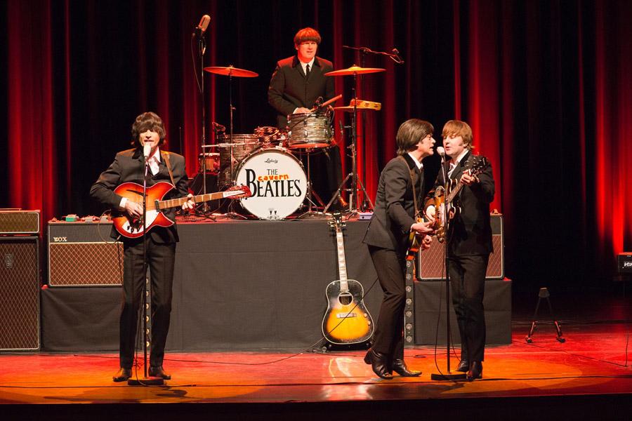 Cavern-Beatles_4
