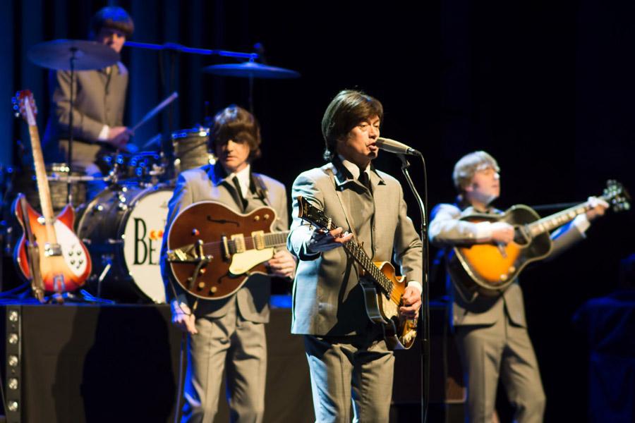 Cavern-Beatles_5