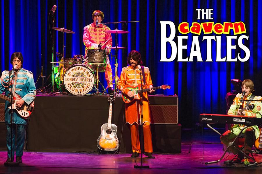Cavern-Beatles_6